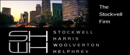 The Stockwell Firm