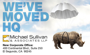 Sullivan & Associates Inland Empire Now Open